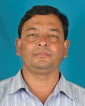 रामबहादुर वि क.
