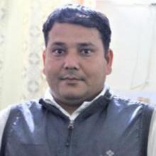 हरि प्रसाद पोख्रेल